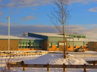 Shooting in Saskatchewan leaves four dead