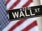 Dow opens lower after Wednesday drop