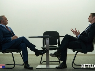 Big changes coming for 'House of Cards'