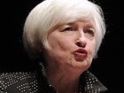 Fed chair Yellen submits resignation letter