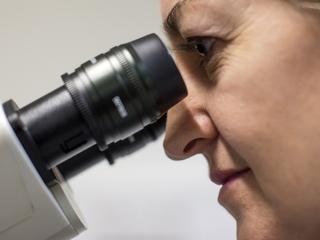 Study calls cancer treatment 'unprecedented'