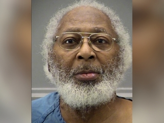 Police: Pastor killed by his brother in church