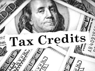 Leaders make push to protect historic tax credit