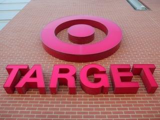 People boycott Target over bathroom policy