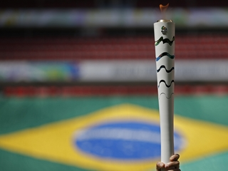 Zika virus not expected to halt Summer Olympics