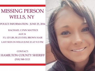 Woman safe after going missing for 2 weeks