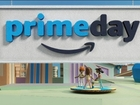 Amazon Prime Day: Platform down as deals launch