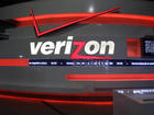 Verizon to take $4.6B writedown on media unit
