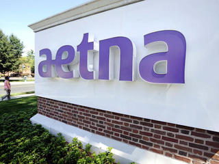 Aetna pulls back from Obamacare