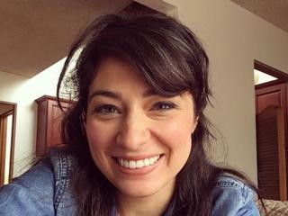 'SNL' announces first Latina cast member