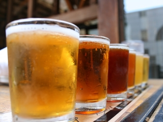 Five Jacksonville bars ready for Bills fans