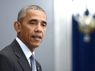 Obama administration combats K-12 sexual assault