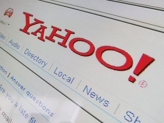 Yahoo admits 500 million accounts were hacked
