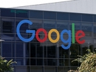Google allows third-party apps access to info