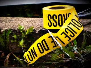 S.C. school shooting not linked to terrorism