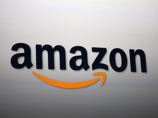Pentagon exposed data on Amazon server