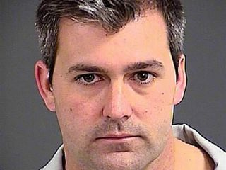 Walter Scott murder trial about to begin