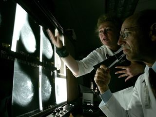 More women could die from cancer by 2030