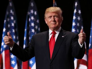 Trump to revisit Keystone XL pipeline