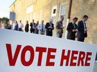 Cuomo restores voting rights to 24,000 parolees