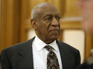 Cosby may possibly testify at trial