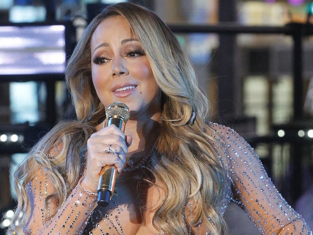 Mariah Carey cancels early Christmas concerts due to respiratory infection