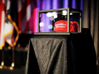 Judge: Bar can eject customers with MAGA hat