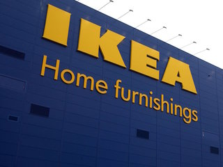 IKEA considering bringing a store to WNY