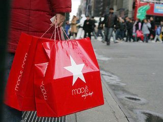 Macys under fire for background checks