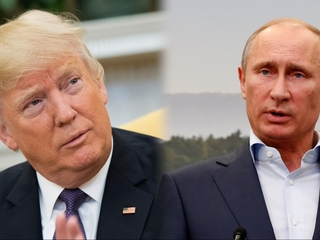 Russia tests Trump with missile deployment