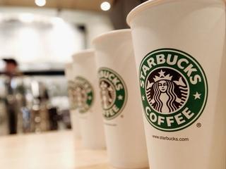 Starbucks plans to open roastery in Milan