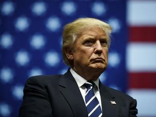 Hawaii sues over Trump's new travel ban