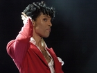 Prince fans want singer's death investigated