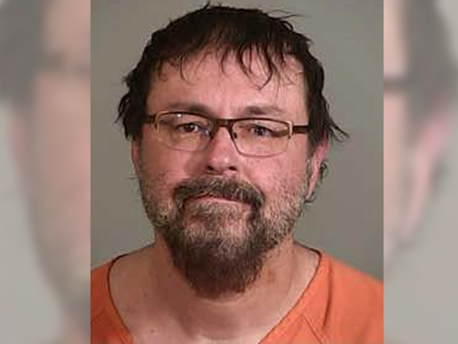 Tad Cummins expected to be arraigned Monday