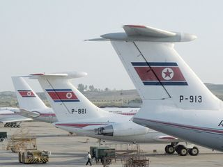 N. Korea detains another American