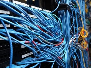 Cyberattack scope grows, could get worse