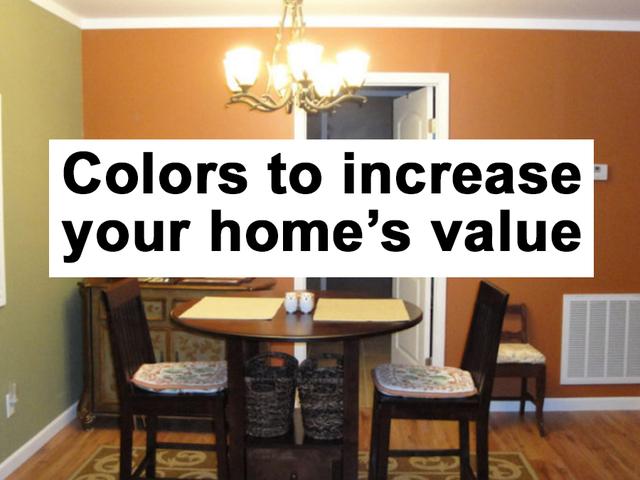 4 Reasons To Buy A Home After School Begins Wkbwcom Buffalo Ny