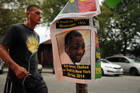 Officers in Eric Garner case will face trial
