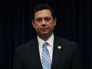 Rep. Chaffetz advocates Congress housing stipend