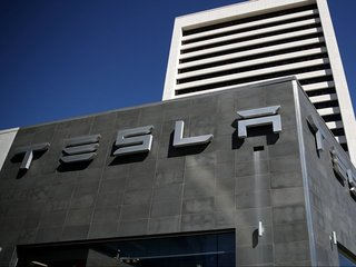 Tesla laying off 9 percent of entire workforce