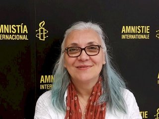 Turkish police arrest 8 human rights activists