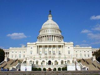 Congress returns from break to harrowing agenda