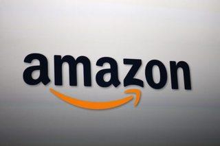 Amazon holding job fair at Salvatore's