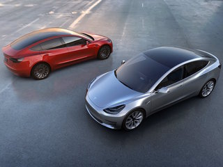 Tesla plans NY state trip arguing for new law