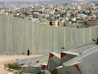 Israel to build underground wall on Gaza border