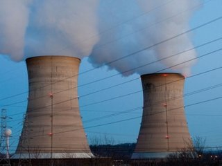 Hackers target infrastructure, nuclear plants