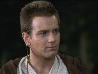 Disney, Lucasfilm talking Obi-Wan Kenobi movie
