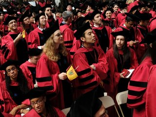 Asian-Americans and affirmative action