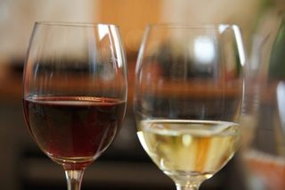 Analysts: Get ready to pay more for cheap wine