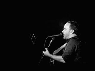 Dave Matthews Band coming to Darien Lake